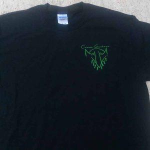 Corsa T-Shirt