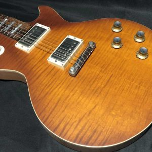Corsa Guitars - The Best Guitar Ever Played - Made For BEST Tone